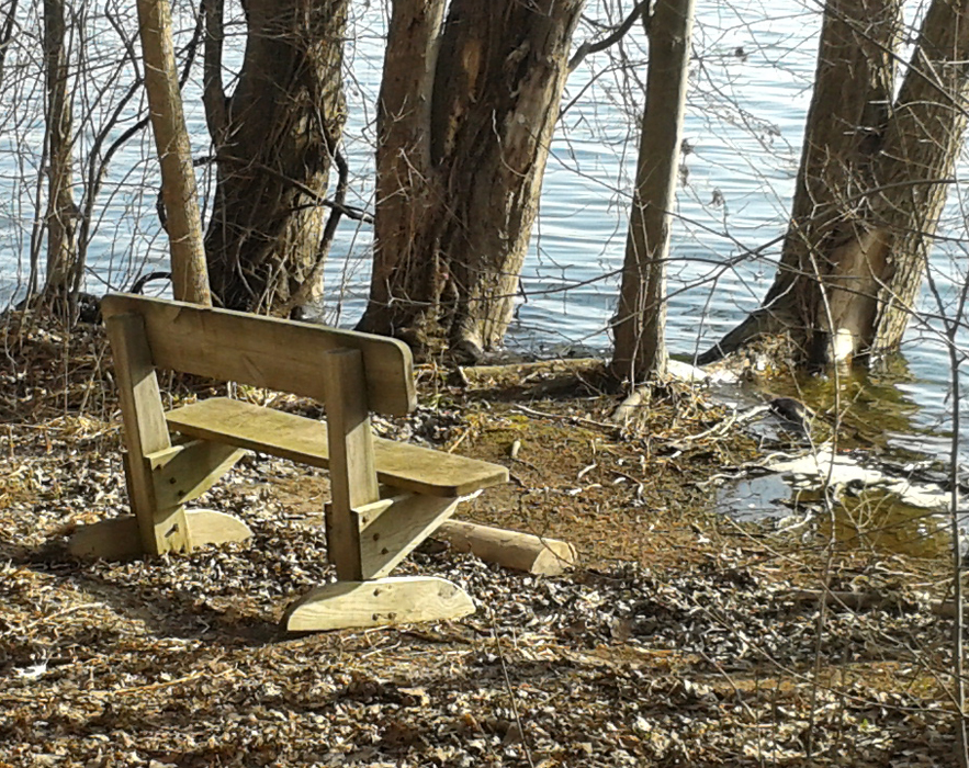 bench100dpi