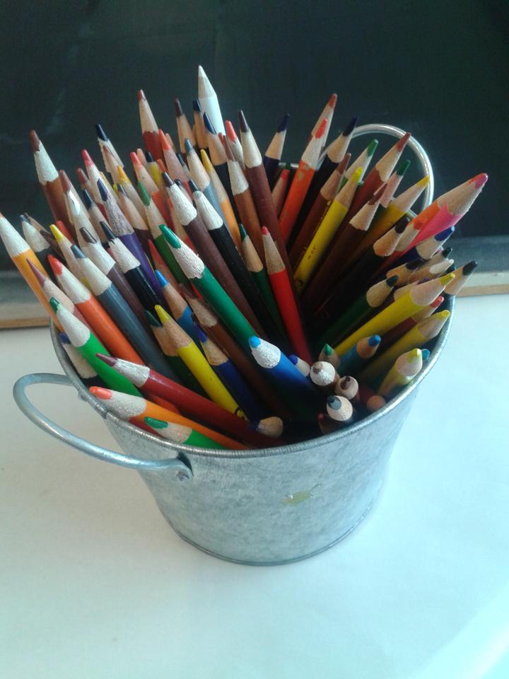 pencils72dpi