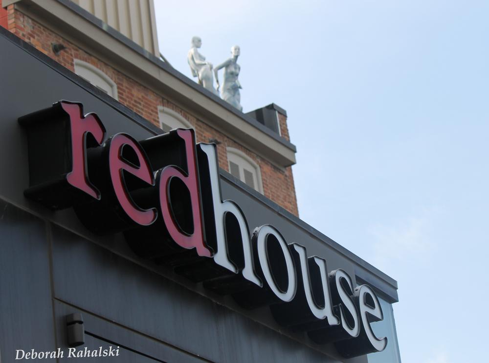 redhouse100dpi