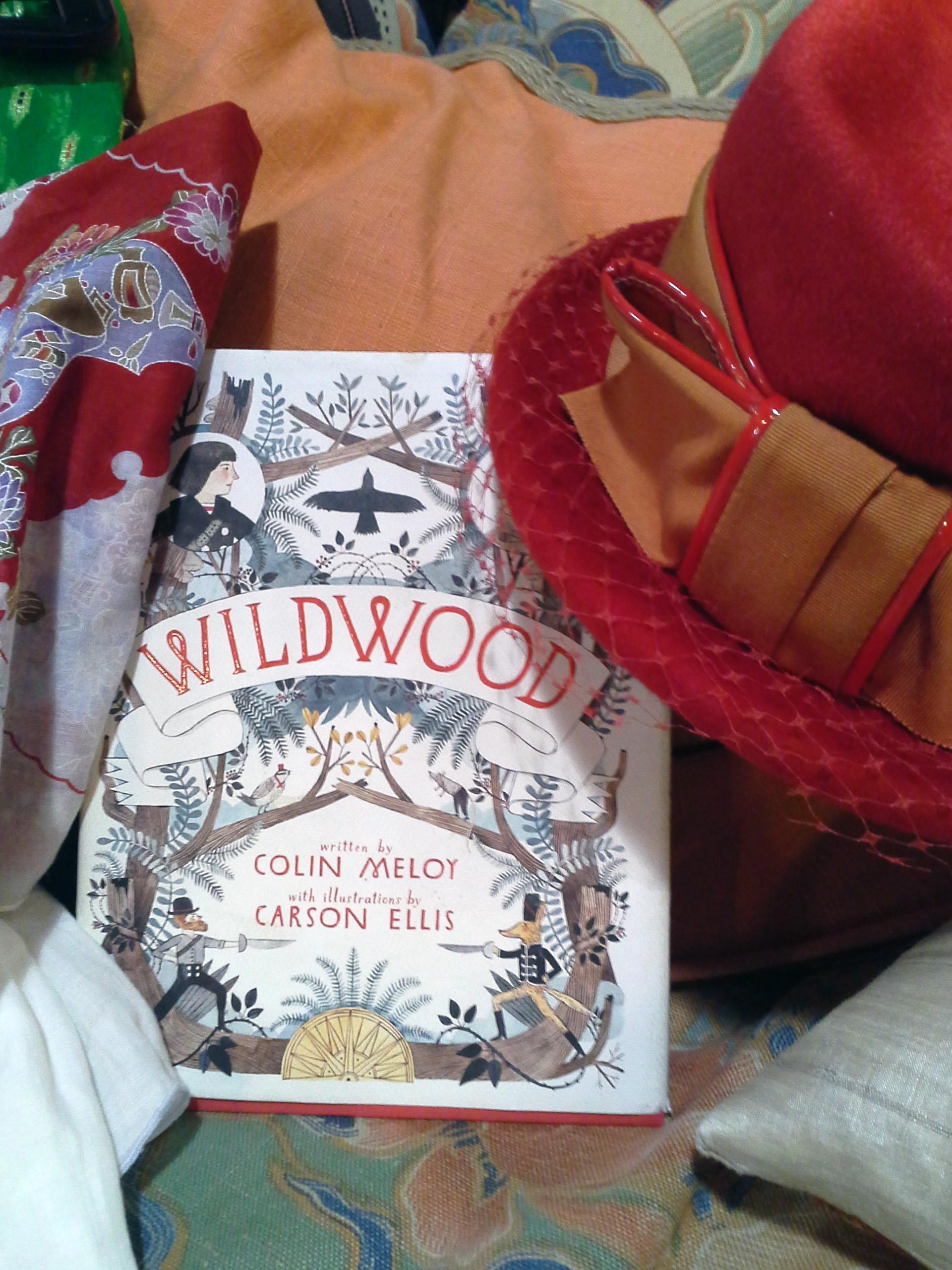 wildwoodEdit
