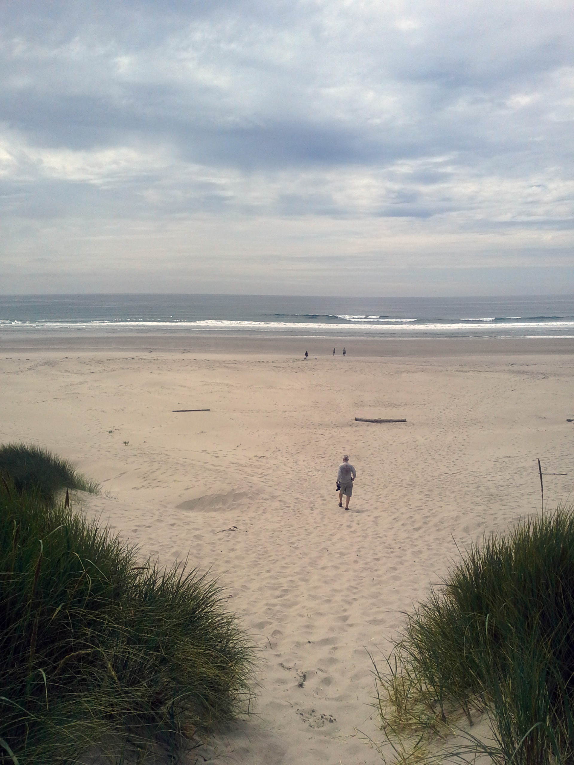 beach15Edit